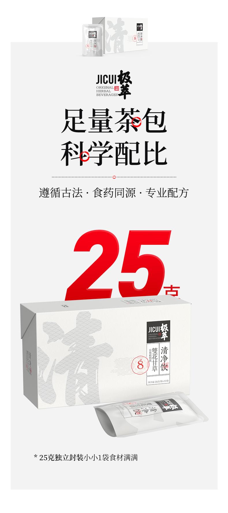8號藥方_05.jpg